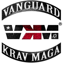 vkm_logo