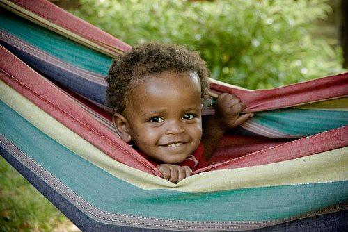 adorable-african-aww-baby-Favim.com-964371