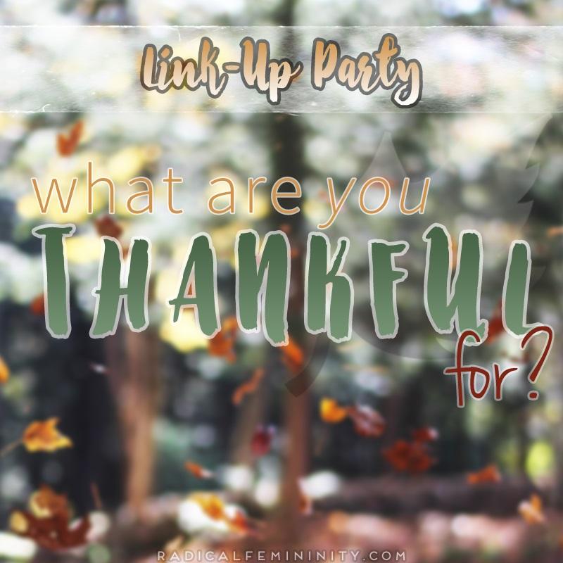 Thankful_Square LARGE (2)
