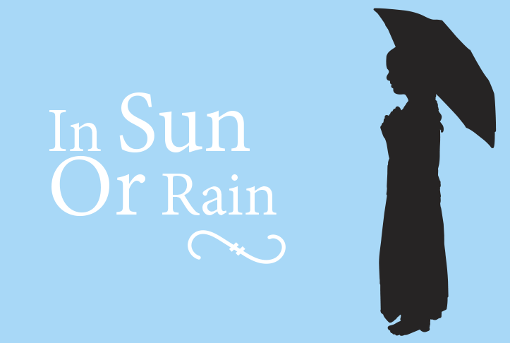 in-sun-or-rain_small