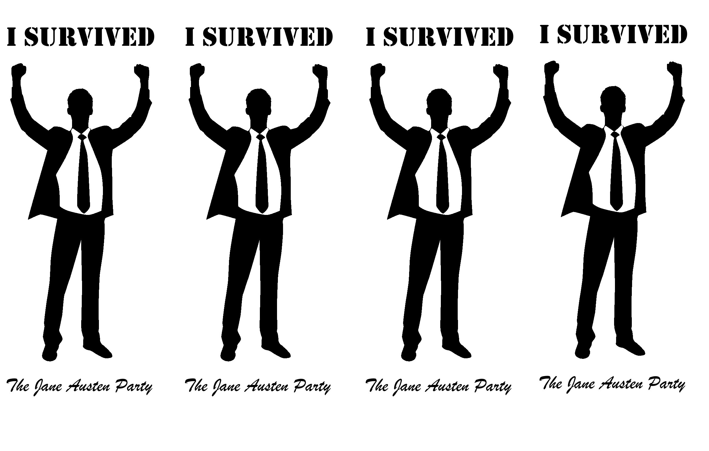 i-survived1-jpg